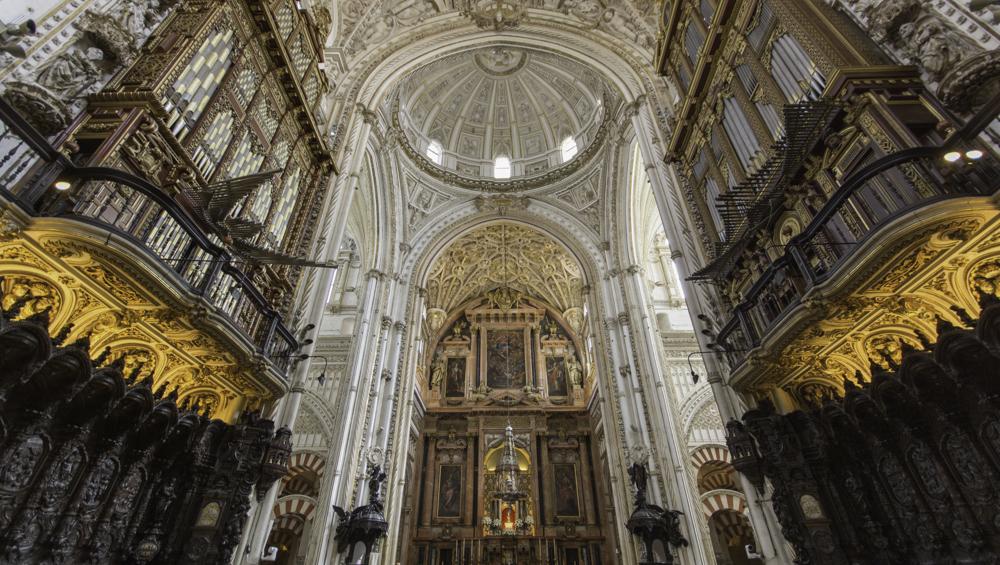 catedral-cordoba-que-ver