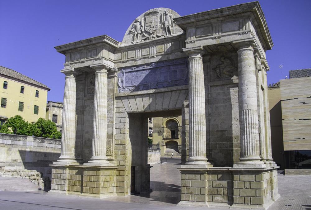 puerta-del-puente-cordoba