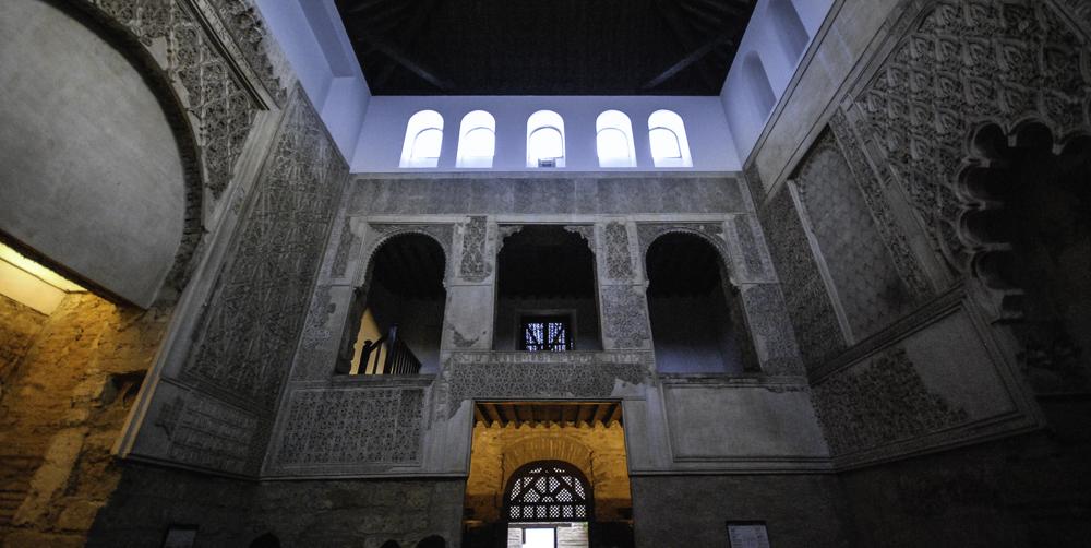 sinagoga-cordoba-judios