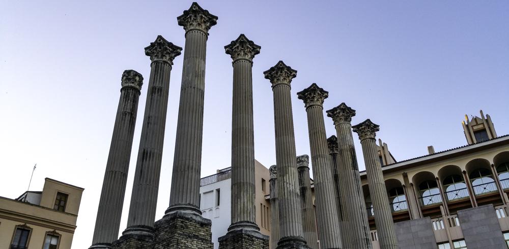 templo-romano-cordoba