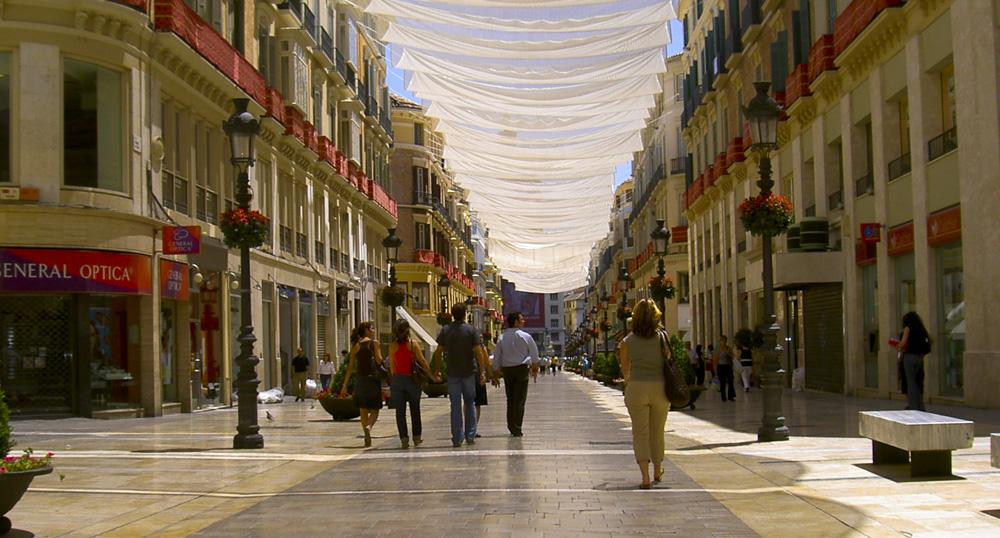 calle-larios-malaga-Manuel FLores