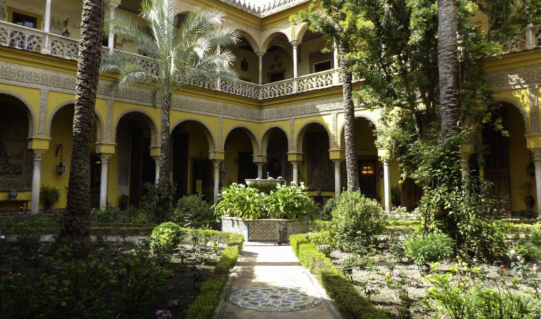 Palacio_de_las_Dueñas_Sevilla