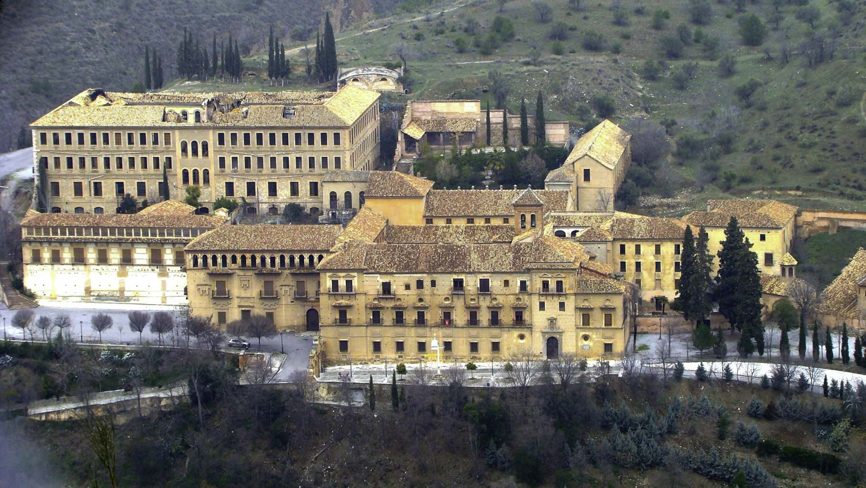 abadia-sacromonte-vista-aerea