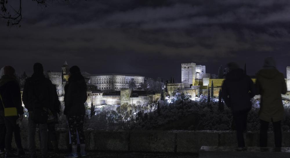 alhambra-granada-patrimonio-humanidad