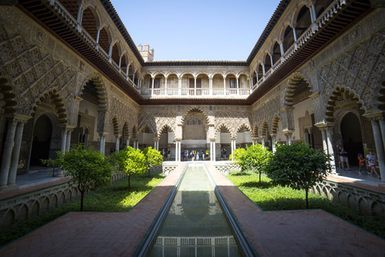 andalusia-patrimonio-humanidad