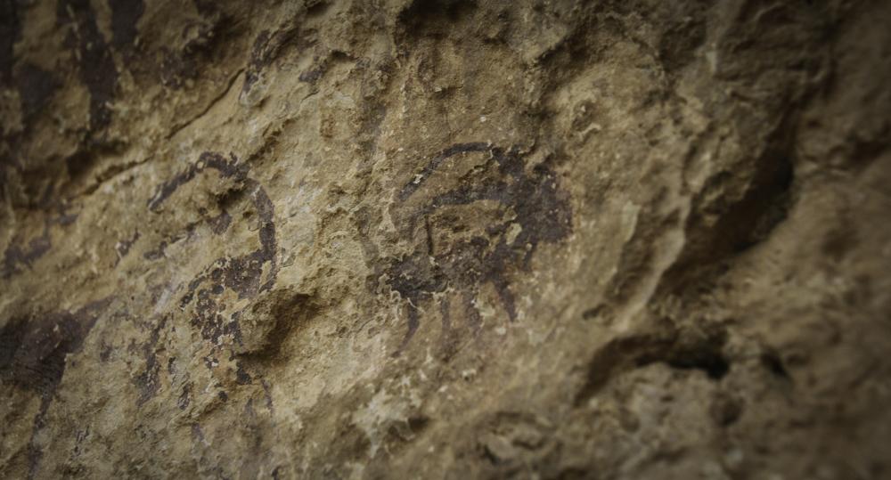 arte-rupestre-mediterraneo-almeria-patrimnoni-humanidad