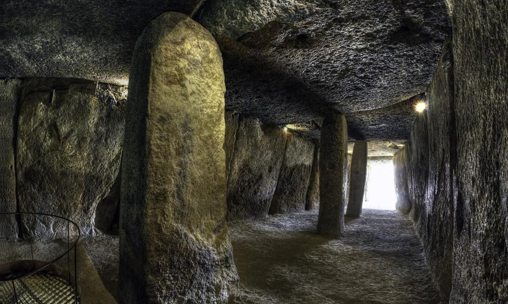 dolmenes-antequera-patrimonio-humanidad