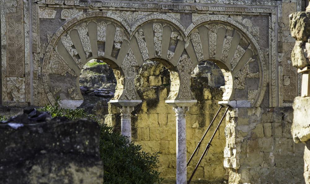 medina-azahara-patrimonio-humanidad
