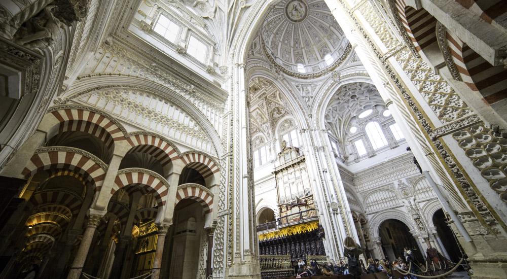mezquita-cordoba-patrimonio-humanidad