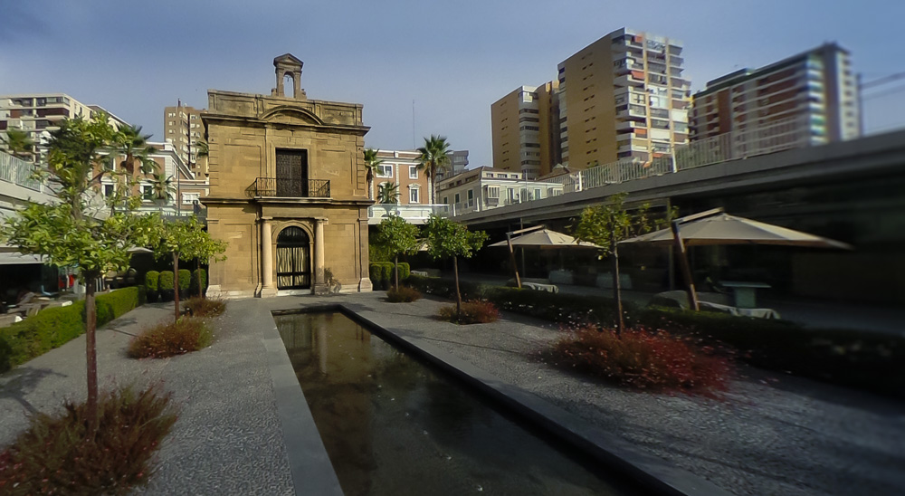 capilla-carmen-puerto-malaga