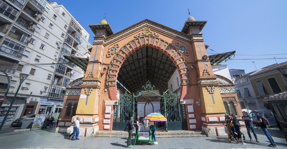 mercado-de-salamanca-malaga