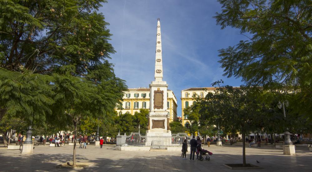 plaza-de-la-merced-malaga