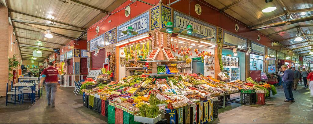 mercado-triana-sevilla