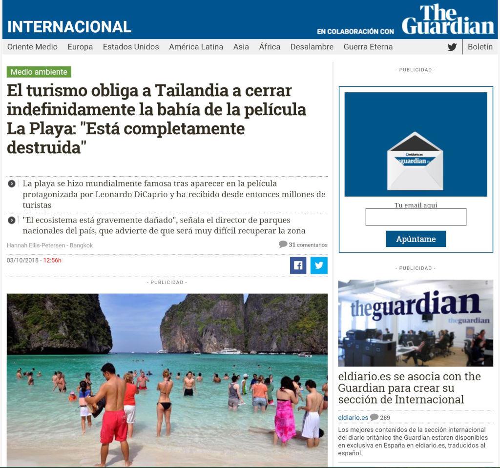 problemas-turismo-andalucia