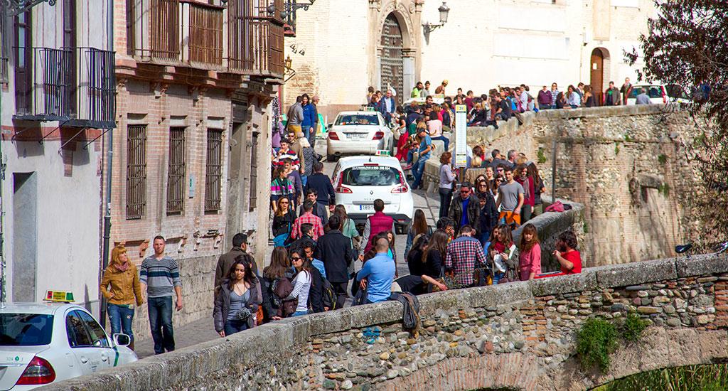 turismo-responsable-andalucia-granada