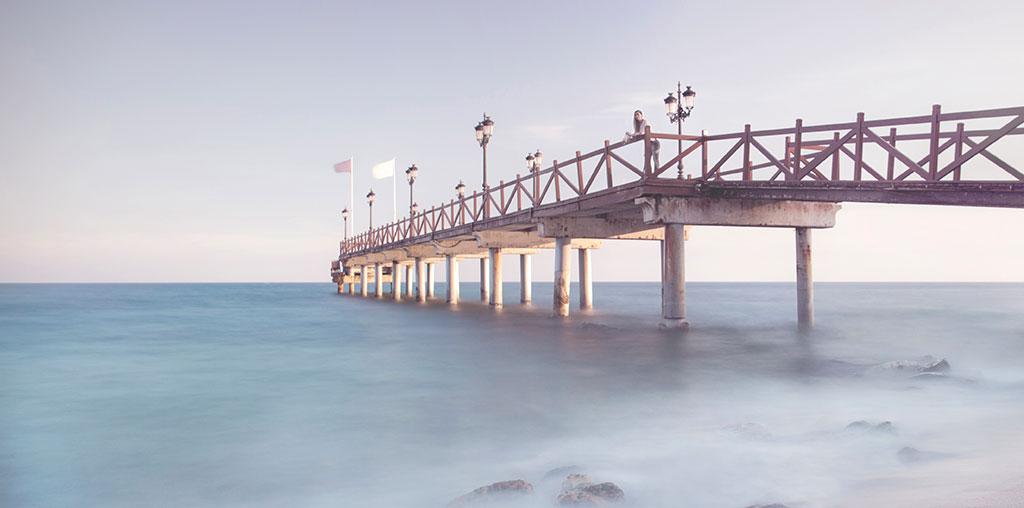 turismo-responsable-andalucia-malaga-(3)