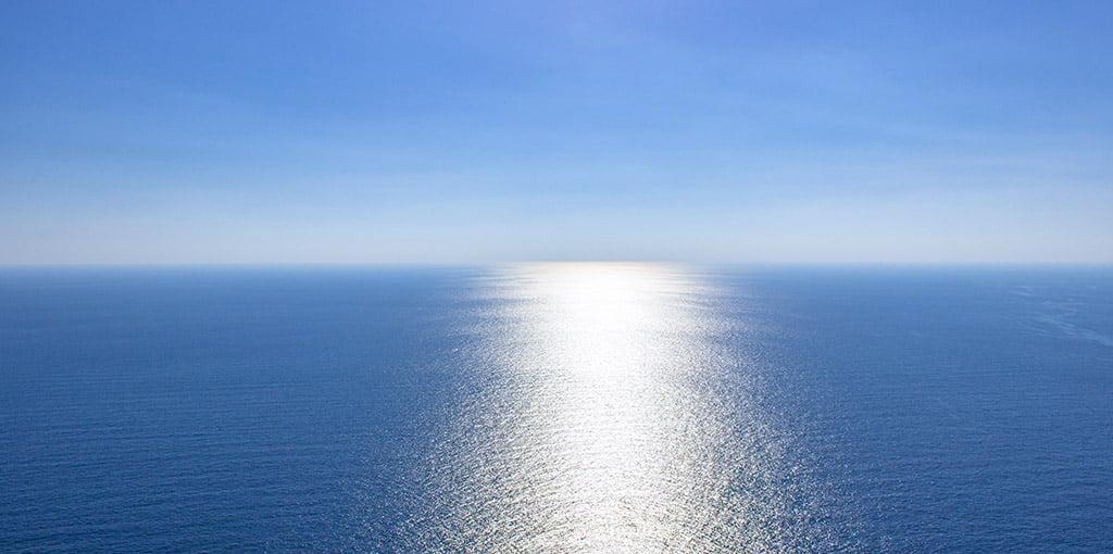 turismo-responsable-andalucia-mar