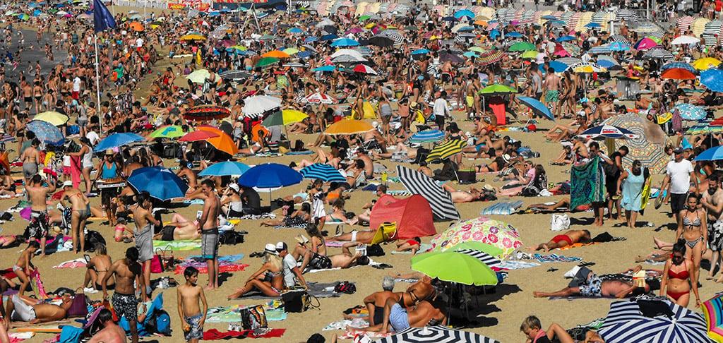 turismo-responsable-andalucia-playa