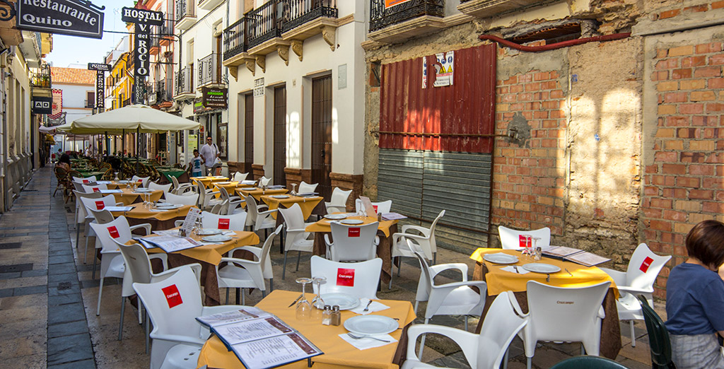 turismo-responsable-andalucia-ronda