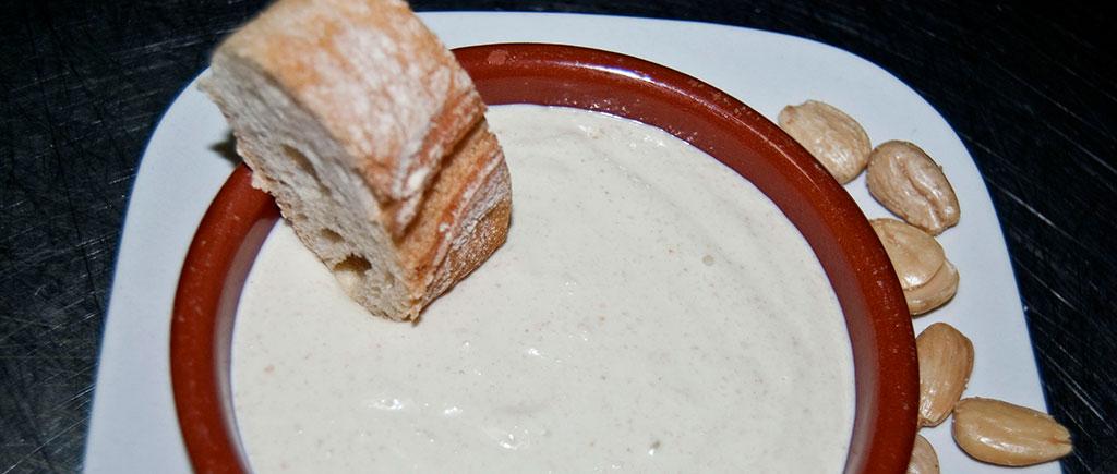 ajo-blanco-almeria-gastronomia