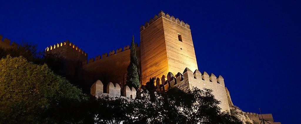 alcazaba-almeria-gastronomia-andalusi