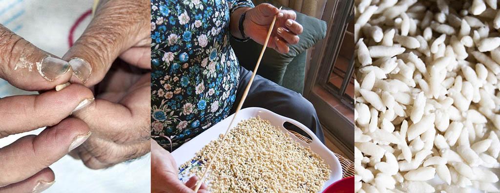 gurullos-almeria-gastronomia