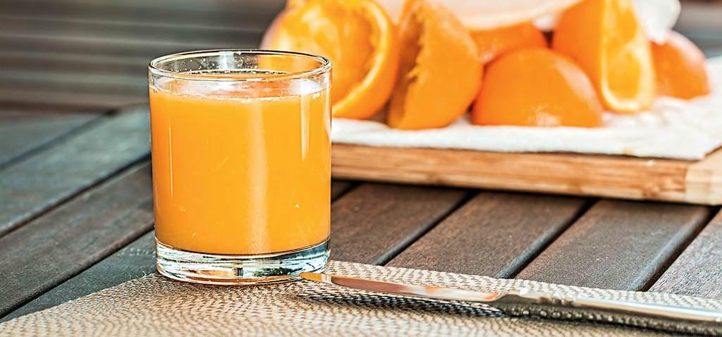 naranja-almeria-gastronomia
