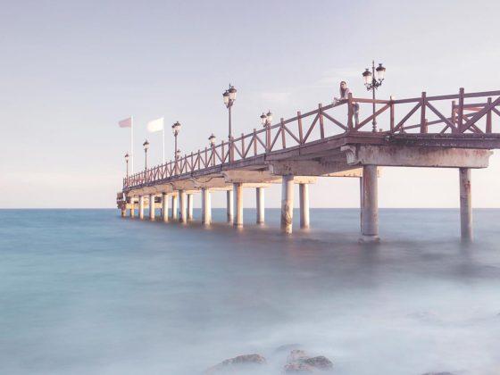 turismo-responsable-andalucia-1