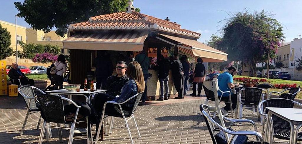 bares-almeria_lenguetas