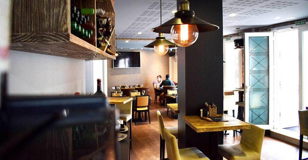 bares-almeria_restaurante-casco-antiguo