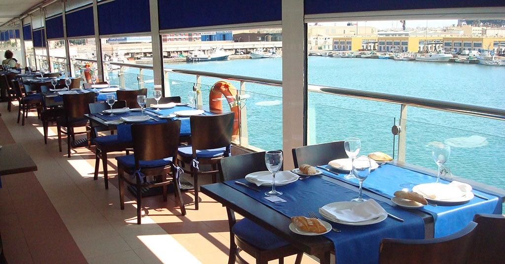 bares-almeria_restaurante-lonja
