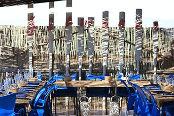 gastronomia-almeria-bares