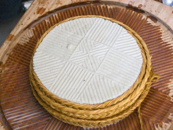queso-almeria-gastronomia