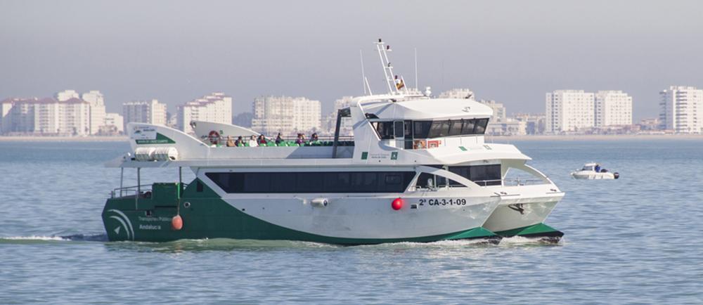 catamaran-cadiz