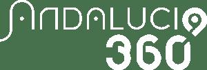 andalucia-360-travel