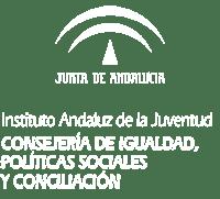 Agencia de viajes. Junta de Andalucía