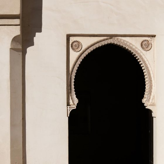 visitas guiadas malaga, alcazaba de malaga
