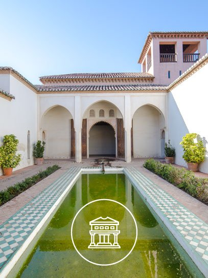 voucher-gift-culture-andalucia