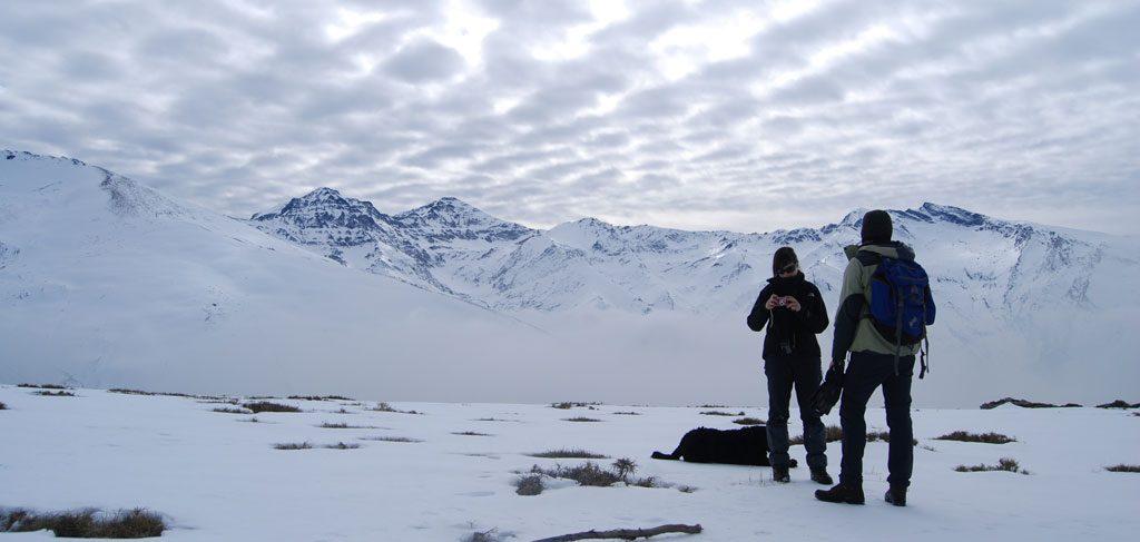 sierra-nevada-paisaje-de-agua