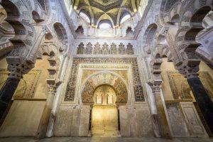 Visitas guiadas Andalucia