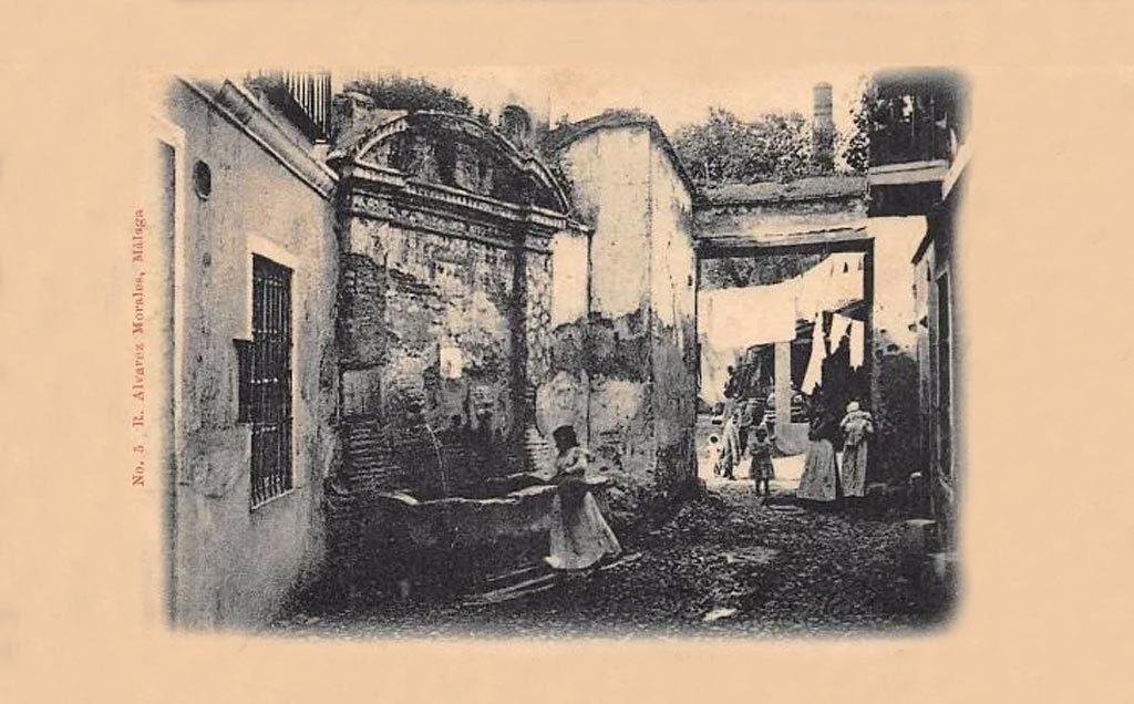 fuente-cristos-malaga