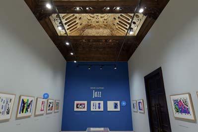 visitas virtuales museos de andalucia
