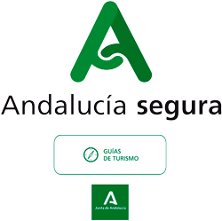 certificado andalucia segura turismo