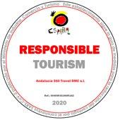 turismo-seguro-ministerio